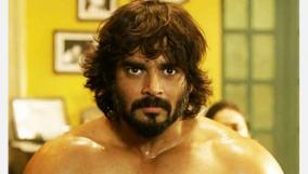 r-madhavan-hits-back-at-user-for-calling-him-alcoholic-and-druggie