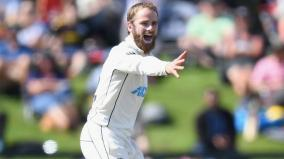 kiwis-become-no-1-in-test-cricket-for-first-time-ever