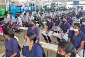 new-vocational-schools-in-tamil-nadu-call-to-start-next-academic-year
