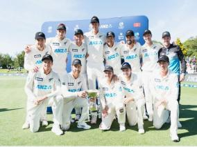 jamieson-bowls-nz-to-2nd-test-series-win-over-pakistan
