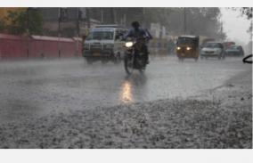 it-started-raining-again-in-chennai