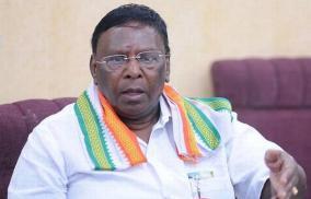 narayanasamy-reply-to-union-minister