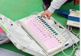 sc-refuses-to-entertain-plea-seeking-direction-to-eci-to-stop-using-evms-in-forthcoming-polls
