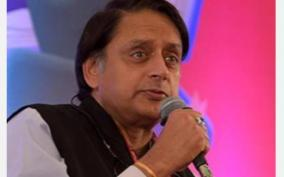 why-not-cancel-event-shashi-tharoor-as-uk-pm-cancels-republic-day-visit