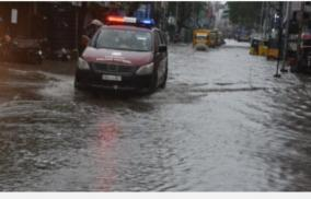 unprecedented-rainfall-heavy-rains-in-january-after-1915-pradeep-john-record
