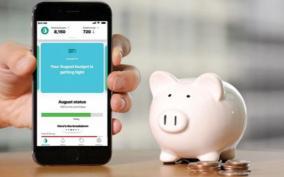 hc-on-loan-apps
