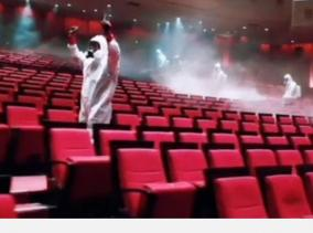 allowing-theaters-to-operate-with-100-per-cent-seats-union-home-ministry-letter-to-tamil-nadu