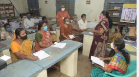schools-may-reopen-after-pongal-parental-consensus-at-the-poll