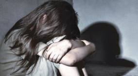 increasing-sexual-offenses-against-minors-in-coimbatore-west-zone