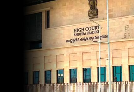 high-courts