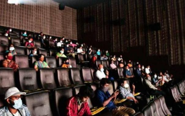 kerala-film-chamber-against-opening-theatres-in-state
