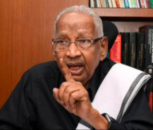 k-veeramani-on-pollachi-sexual-case