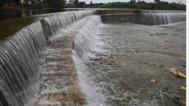 heavy-rain-in-coimbatore-20-houses-damaged-collector-inspection