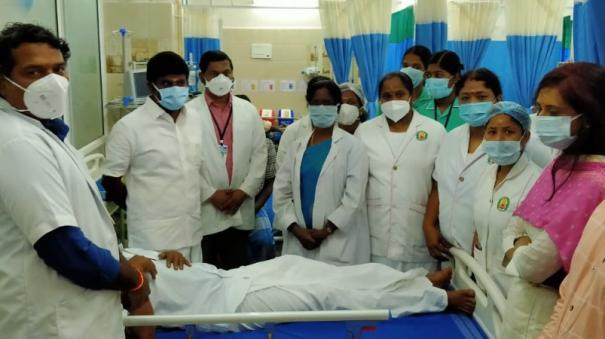 minister-vijayabhaskar-on-corona-vaccine
