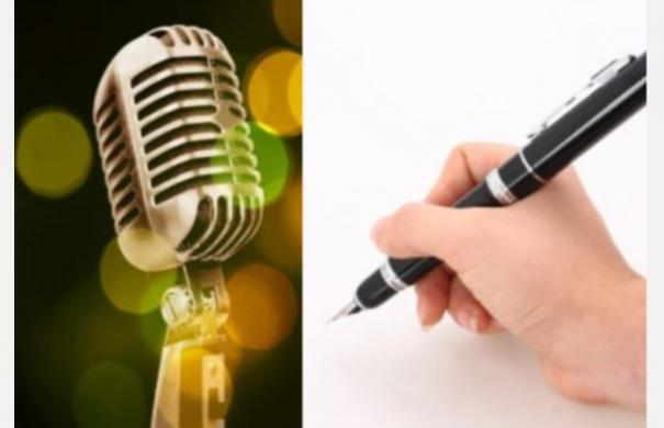 are-you-a-stage-speaker-or-a-writer-you-can-participate-in-the-talk-and-essay-competition-conducted-by-the-government-of-tamil-nadu