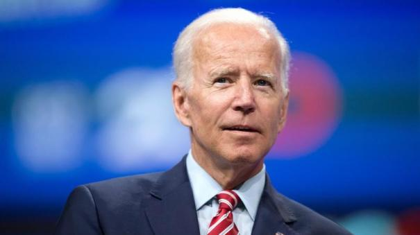 joint-session-of-us-congress-certifies-biden-s-electoral-victory-over-trump