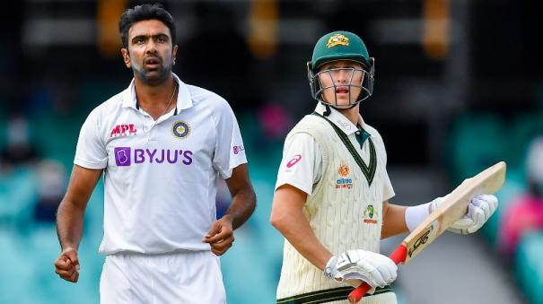 i-was-looking-to-put-ashwin-under-pressure-smith