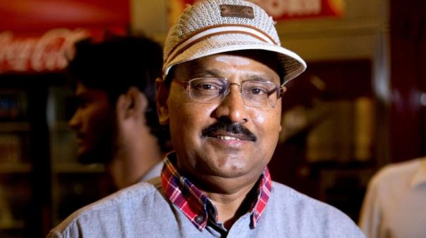 bhagyaraj-joins-twitter-and-youtube