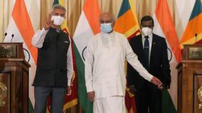 srilankan-government