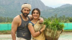 nidhhi-agerwal-jayam-ravi-easygoing-person-to-work-with