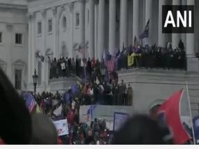trump-supporters-storm-us-capitol-clash-with-police-biden-says-dark-moment-in-us-history