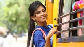 marriage-for-anandhi