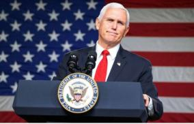 violence-never-wins-says-us-vice-president-pence-as-senate-returns