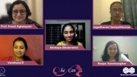 it-madras-students-empower-women-during-the-pandemic-through-online-campaign