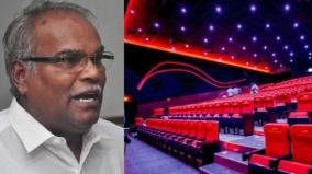 risky-decision-to-allow-100-seats-in-theaters-should-drop-immediately-k-balakrishnan-insists