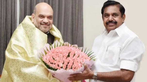 alliance-government-in-tamil-nadu-not-possible