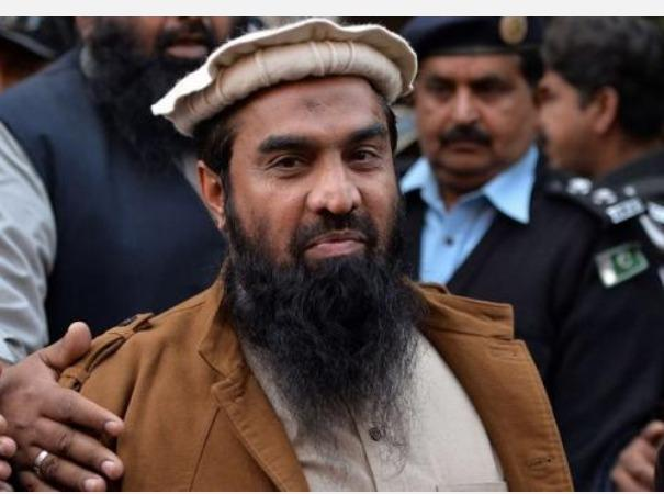 mumbai-attack-mastermind-lakhvi-sentenced-to-15-years-in-jail-by-pak-court-in-terror-financing-case