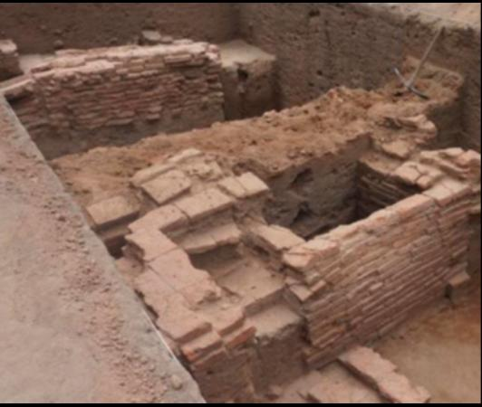 tn-government-allocates-fund-to-archeology-department
