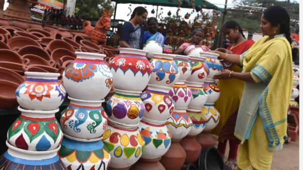 pongal-porcelain-production-intensity-sales-slump-workers-in-distress