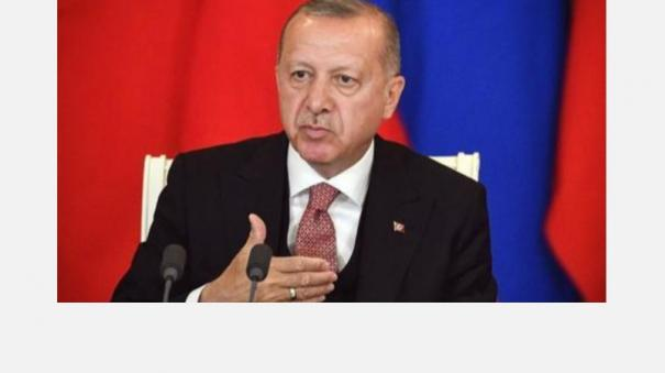 turkish-president-recep-tayyip-erdogan-on-friday-called-the-storming-of-the-us-congress-by