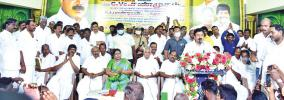 stalin-was-enough-to-destroy-the-dmk