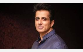 will-appeal-in-bombay-high-court-sonu-sood-on-bmc-complaint