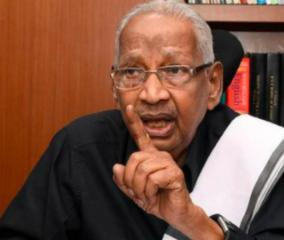 k-veeramani-urges-to-conduct-postal-exam-in-tamil