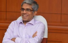 iit-chennai-director-appointed-as-central-government-representative-of-madurai-aiims