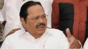 duraimurugan-announces-nri-wing