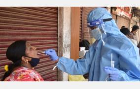 82-people-have-tested-positive-for-new-mutant-variant-of-sars-cov-2-in-india-govt