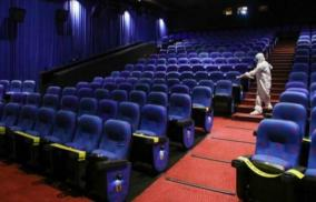 central-government-opposes-permission-for-100-seats-in-tamil-nadu-theaters-postponement-of-hearing-to-jan-11