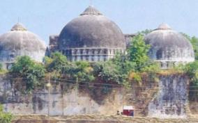 two-ayodhya-residents-move-hc-challenging-acquittals-of-babri-mosque-demolition-accused