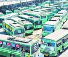 pongal-special-buses-announcement