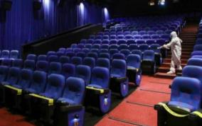 theatre-seats-tamilnadu-government-announcement