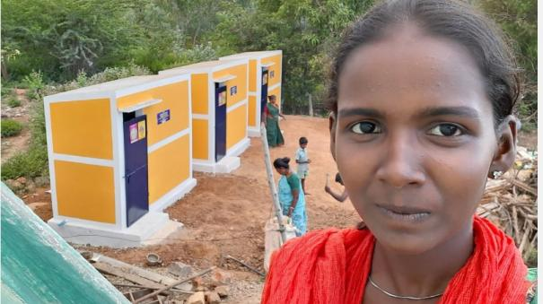 the-toilet-is-necessary-even-if-you-go-to-nasa-the-poor-student-who-taught-the-lesson