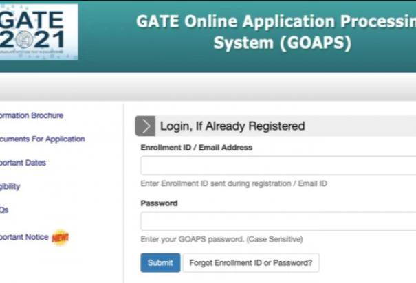 gate-2021-admit-card-released