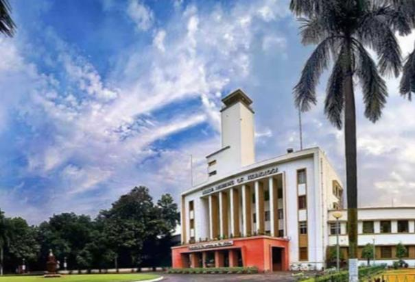 india-s-institutions-of-eminence-can-now-set-up-campuses-in-foreign-countries