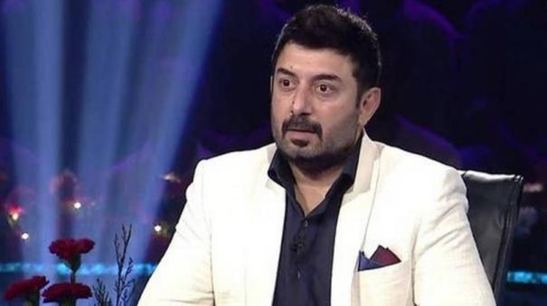 arvind-swami-tweet-about-ticket-rate