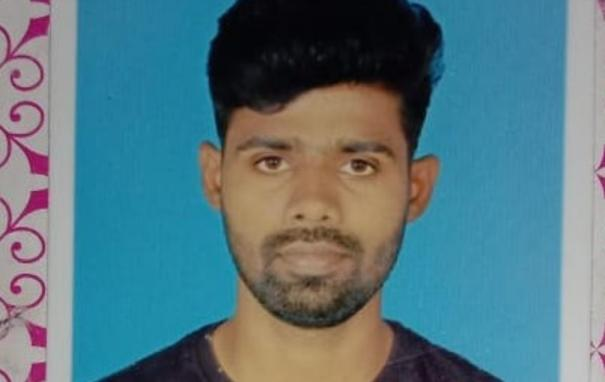 youth-suicide-in-tirupur
