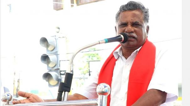 move-kiranpedi-from-pondicherry-immediately-mutharasan-urges-central-government